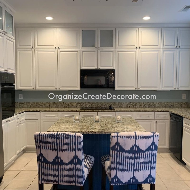 Kitchen Bathroom Cabinet Painting Furniture Custom And Carpentry You Have Come To The Right Place If Live In Charlotte Nc